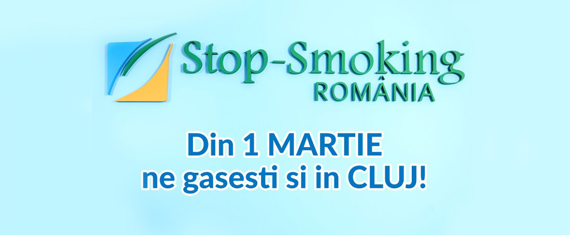 stop-smoking-cluj-slider-8